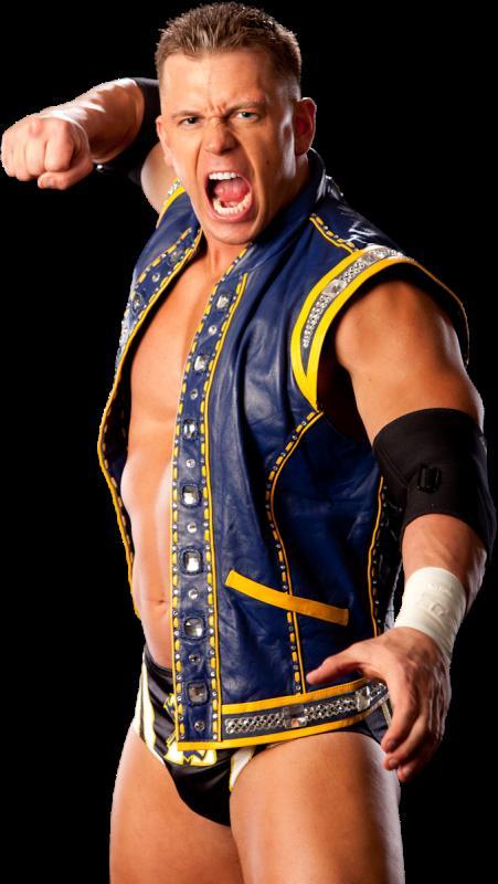 wwe-wrestler-alex-riley