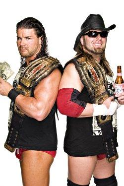 Beer Money Inc.