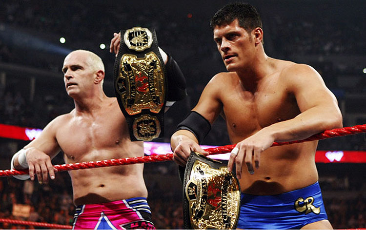 cody_rhodes_et_hardcore_holly_04