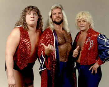 Fabulous_Freebirds