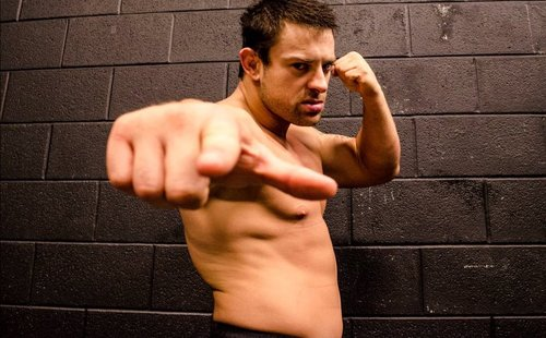 TBK Books NJPW - Page 3 Davey-richards