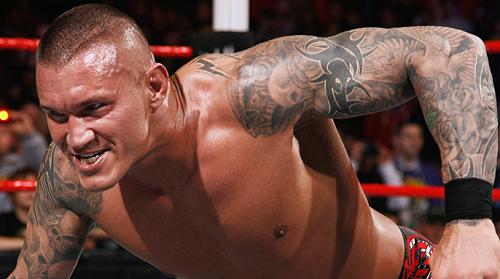Orton 3
