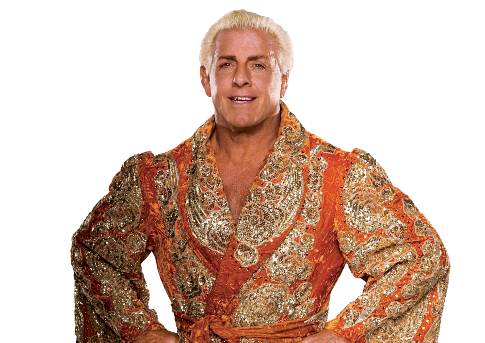 Ric_Flair_pro