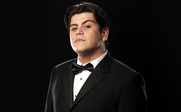 Ricardo-Rodriguez2