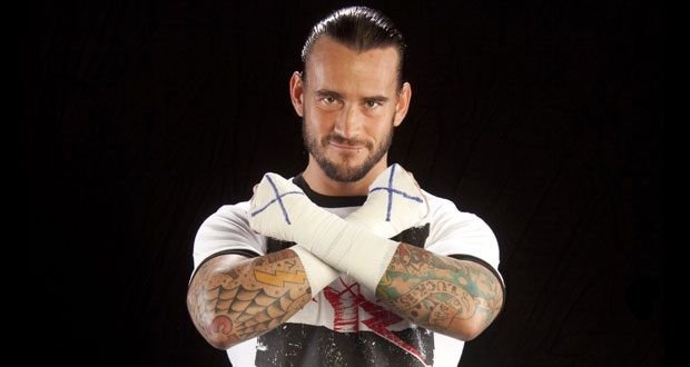 CM-Punk-Best-Wrestler-2012