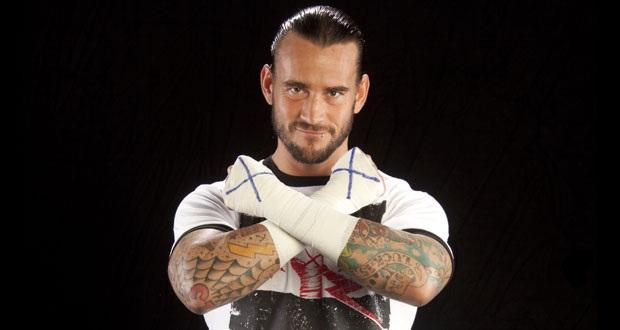 CM-Punk-Best-Wrestler-2012