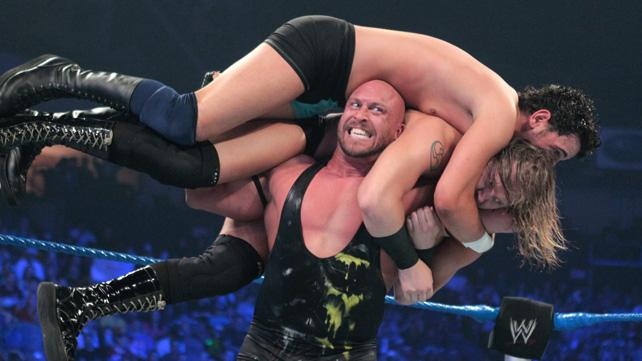 ryback_competitors