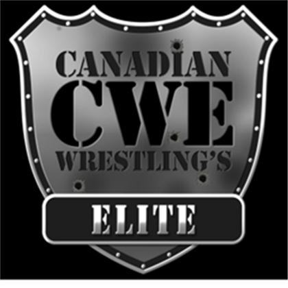 Canadian Wrestling