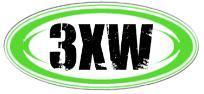3XWCircleLogo