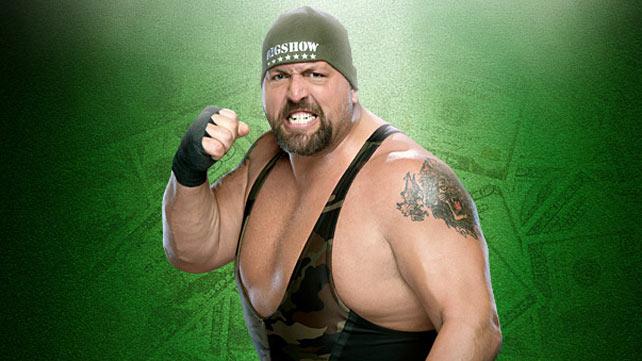 Wrestling Entertainment Business Plan