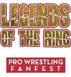 Legends of the Ring