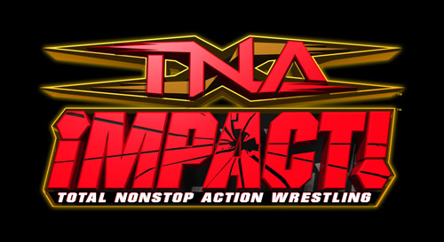 "sky tv new zealand ""the box"" channel dropping tna impact wrestling"