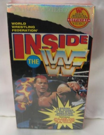 wwf.inside.the.wwf.vhs.s.a