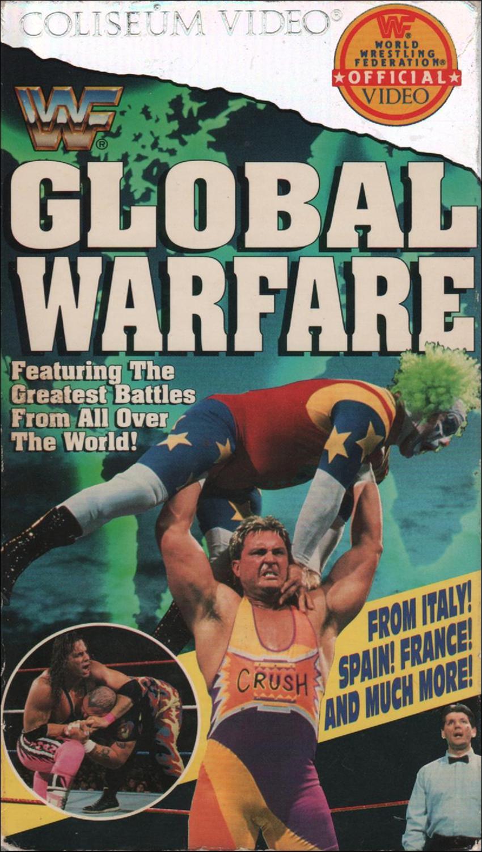 globalwarfare