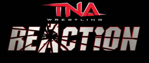 tna.reaction