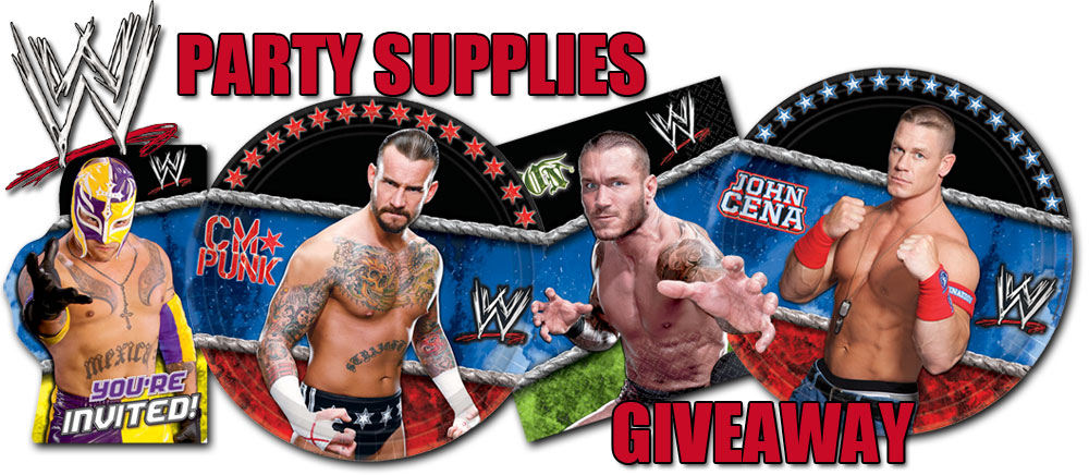 wwe-party-supplies-giveaway