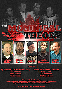 montreal_dvd