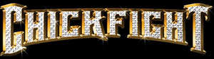 ChickFight Logo