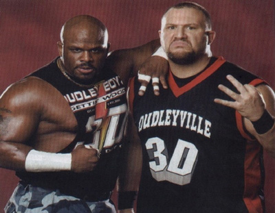 The-dudley-boyz