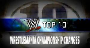 WWE_Top_10_00011-300x163