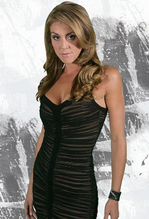 Kendall Skye