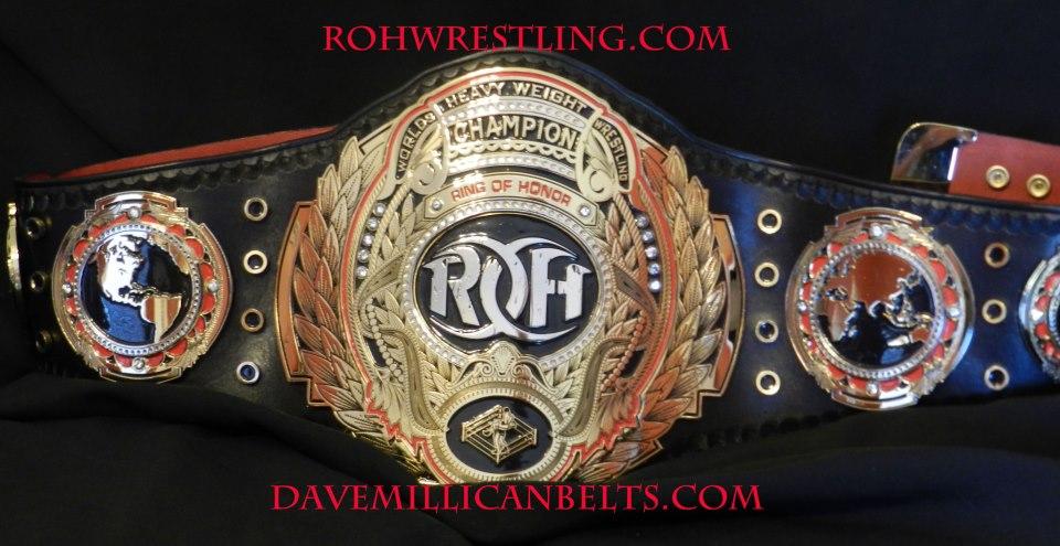 ROH_World_Championship_2012