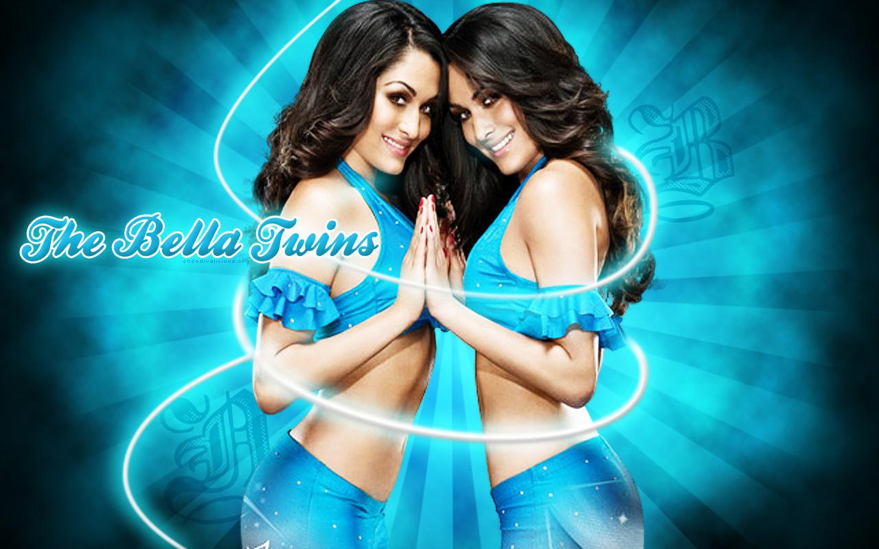 bella_twins