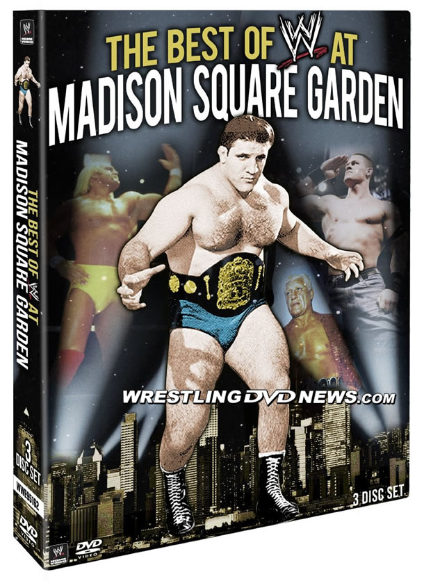 dvd-lg-best-of-wwe-msg