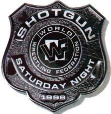 SSN WWE