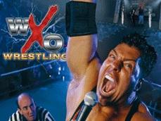 wxo_wrestling-show