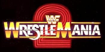 Wrestlemania_2