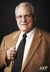 James J Dillon
