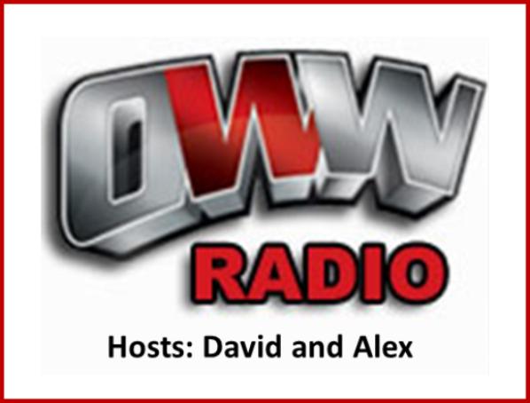 OWW Radio