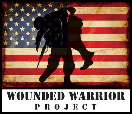 Wounded-Warrior-Project