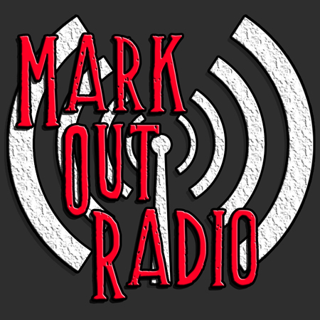 Mark Out Radio