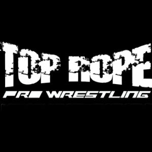 top-rope-logo