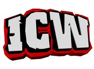 ICW 2
