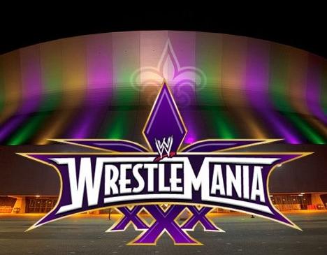 WrestleMania-New-Orleans