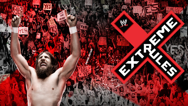 WWEExtremeRules2014-640x360