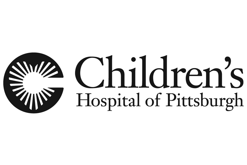 Childerns_hospital_pittsburgh-web