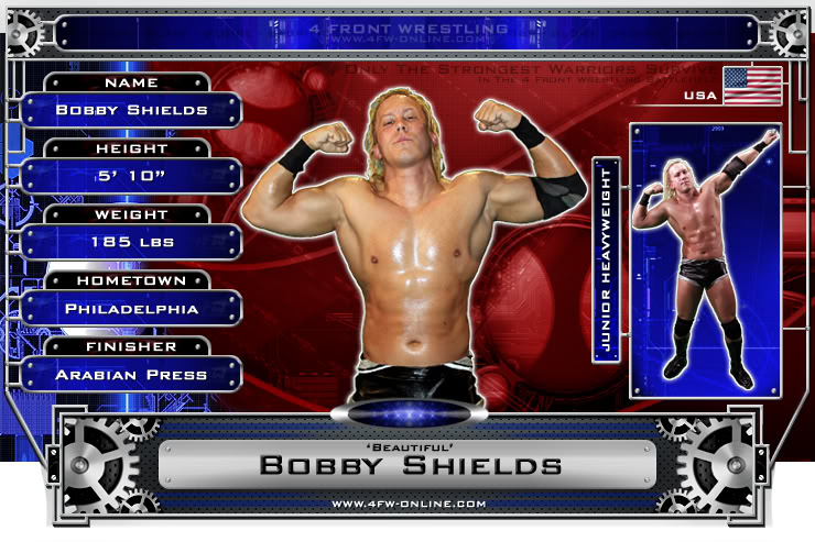 BobbyShieldsStatscopy