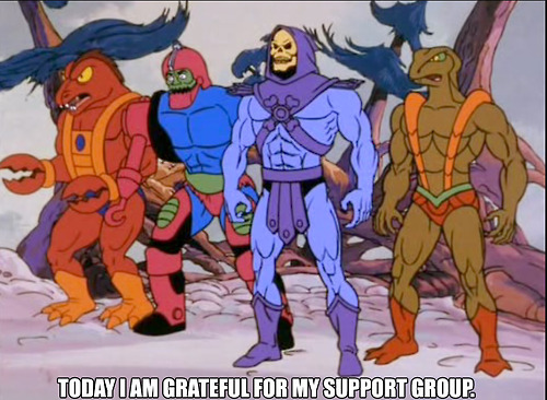 skeletorgroup