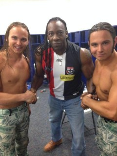 Thumbnail for 89045