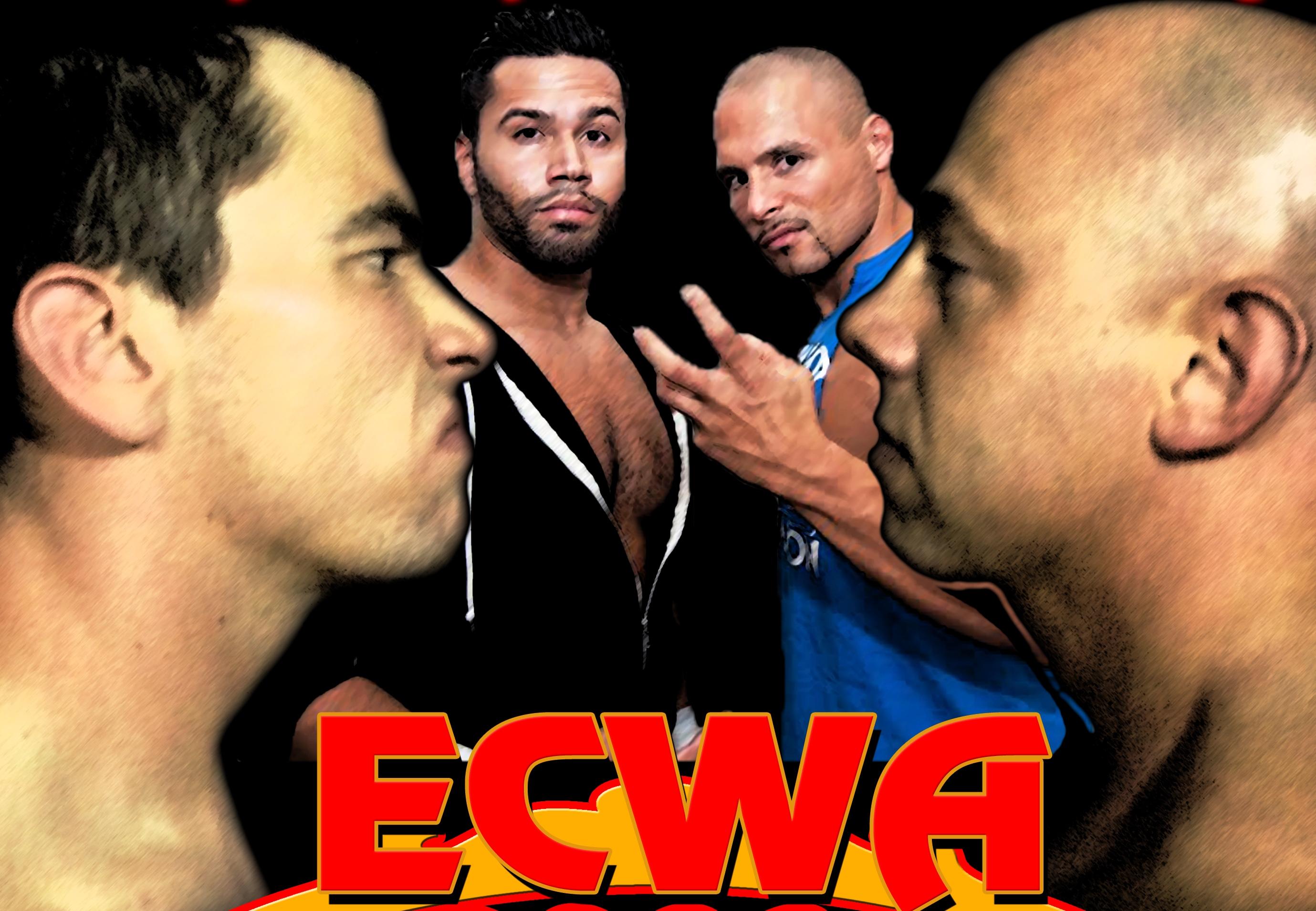 ECWA 2