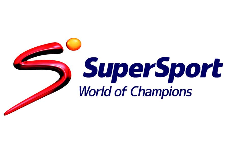SS corporate logo