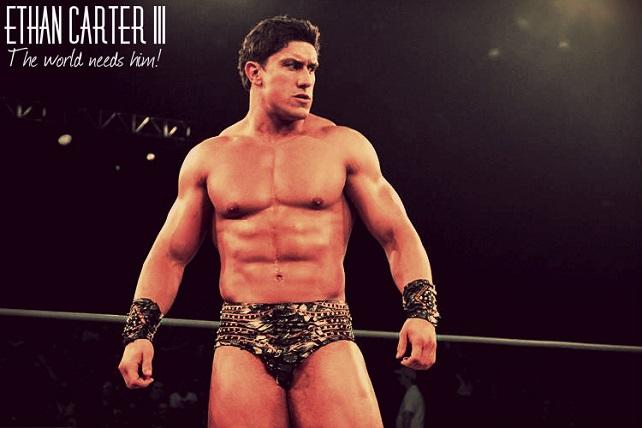 Ethan-Carter-III-The-World-Needs-Him