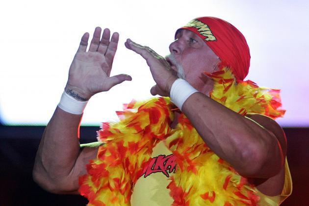 Hogan return