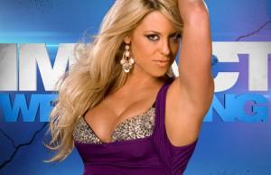 Tiffany-TNA
