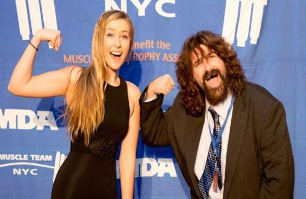 noelle-foley-and-mick