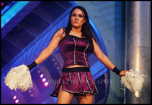 http://www.onlineworldofwrestling.com/wp-content/uploads/2014/11/Cheerleader-Melissa5.jpg